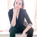 Abby Norman (@abbynorman) Avatar