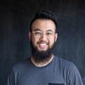 Terence Tang (@tinlunstudio) Avatar