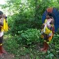 @mingugu Avatar