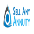(@sellanyannuity44) Avatar