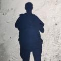 (@shaneedwards) Avatar