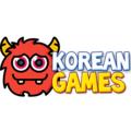 Korean Porn (@koreanporn) Avatar