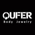 Oufer Body  (@ouferjewelry) Avatar