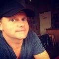 Sean D. Sprague (@seandsprague) Avatar