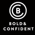 Bold and Confid (@boldandconfident) Avatar