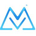 Vulcan Media Group (@vulcanmediagroup) Avatar