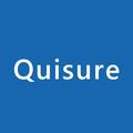 quisure (@quisure) Avatar