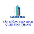 Văn Phòng Cho Thuê Quận Bình Tah (@vanphongchothuebinhthanh) Avatar