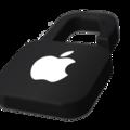 iCloud Unlock Bypass (@icloudunlockbypass) Avatar