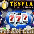 Game Slot Tesplay (@gameslottesplay) Avatar