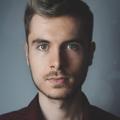 Joel Pelzer (@joelpelzer) Avatar