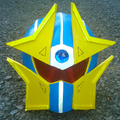 Hideveiro (@hideveiro) Avatar
