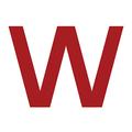 Webmax IT INC (@webmaxit) Avatar