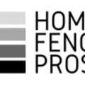 Home Fencing Pros (@homefencingpros) Avatar