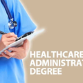 Healthcare Administration Degree (@healthcareaddegree) Avatar