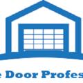 B1 Garage Doors (@b1garagedoors) Avatar