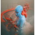k (@kywise) Avatar