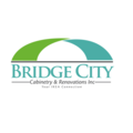 Bridge  city cabinetry (@bridgecitycabinetry) Avatar