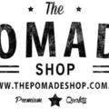 Thepomadeshop (@thepomadeshop) Avatar