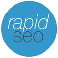 Rapid SEO London (@rapidseolondon) Avatar