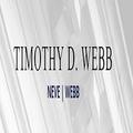 Timothy D Webb (@timothydwebb) Avatar