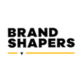 Brand Shaper (@brandshaper) Avatar