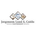 Jorgensen Land & Cattle (@jorglandcat) Avatar