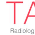 Vital Radiology (@vital01) Avatar