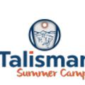 Talisman Camps (@talismancamps) Avatar