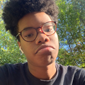 Malachi Burgess (@teasr) Avatar