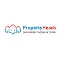 Property Head (@propertyheads) Avatar