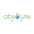 (@absoluteair-llc) Avatar
