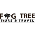 (@figtreetours) Avatar