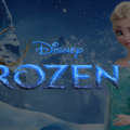 (@frozen2movie) Avatar