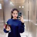 Nguyễn Kim Thi (@m4gvinaphone) Avatar