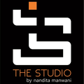 (@thestudiobangalore) Avatar
