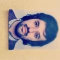 Alex Fernandino (@alx_fern) Avatar