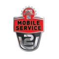 Mobile Service 2 U (@mobileservice2u) Avatar