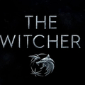 (@thewitcher) Avatar