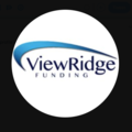 ViewRidge Funding (@viewridgefunding) Avatar