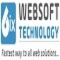6ixwebsoft (@6ixwebsoft) Avatar