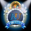 KUBET - KUBET.CO - Nhà cái bóng đá, lô đề (@kubet-ku-casino) Avatar