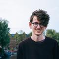 Benjamin Hollway (@nothingrandom) Avatar