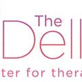 The Dell Center for Therapy (@the_dell_center_for_therapy) Avatar