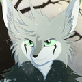 Payton (@deceitfuloutcast) Avatar