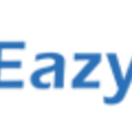 EazyLink (@eazylinkacademy) Avatar