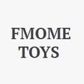 Fmome Toys (@fmometoys) Avatar
