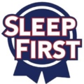 SleepFirst Mattresses (@sleepfirstusa1) Avatar