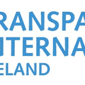 Transparency International (@transparencyinternational) Avatar