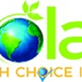 Solar Earth Choice (@solarearthchoice) Avatar